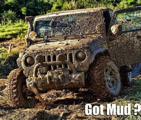 99 best images about jeep quotes and sayings on pinterest