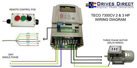 220v 3 phase wiring diagram european 220v wiring diagram 220v gfci breaker wiring diagram wiring diagrams j squared co