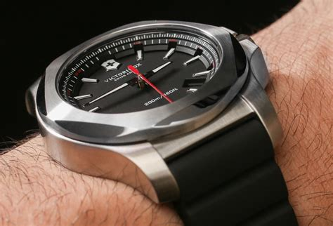 Swiss Army 1128 Black List Grey victorinox swiss army watches clip cliparts