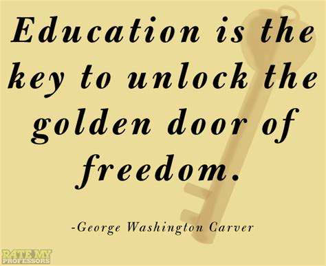 Guarding The Golden Door Essay by Education Quotes Image Quotes At Relatably