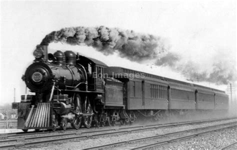 the locomotive of war money empire power and guilt books eon images empire state express steam in 1893