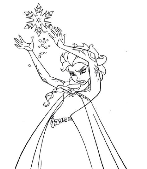 Princess Elsa Drawing By 96blackarrow On Deviantart Princess Elsa Drawing
