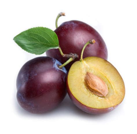 Of The Sugar Plum by Sugar Plums Also Known As D Agen Prunes Buy