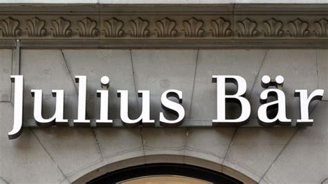 bank julius bär julius baer bolsters american business monaco