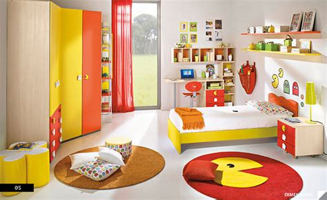 children s room interior images 21 beautiful children s rooms