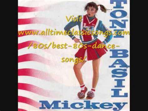 80s Songs by Best 80s Songs