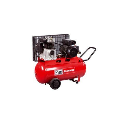 air compressor fini advanced mk102 90 2m