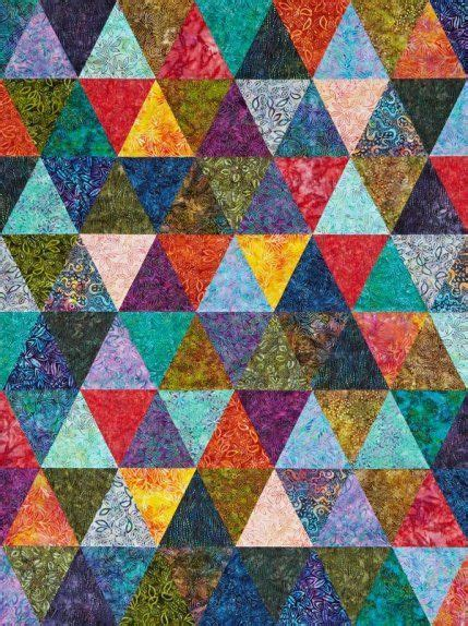 batik patchwork pattern 175 best images about batik quilts on pinterest batik