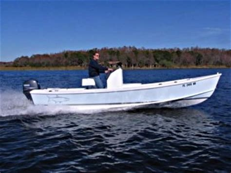 panga boat kits panga boat plans plywood boat construction bateau