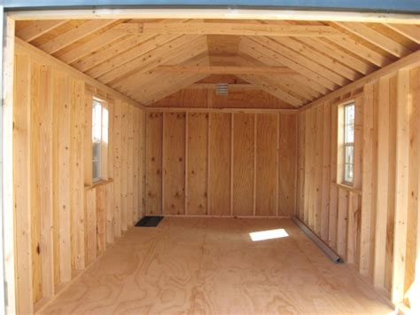 storage houses shed storage buildings choose from numerous kinds of backyard shed plans for your