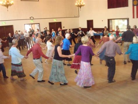 swing dance bay area free dance class day oriental bellydance hip hop swing