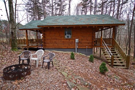 whispering pine cabin woodland ridge cabins lodges