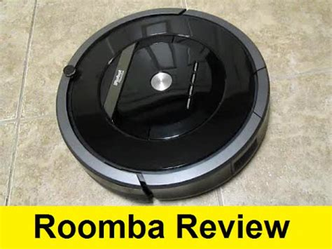 Roehton Mba Reviews by Roomba Review