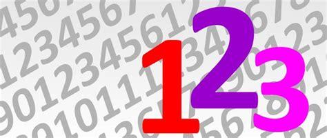 Aufkleber Zahlen by Zahlenaufkleber Und Klebezahlen Mit Gro 223 Er Auswahl An