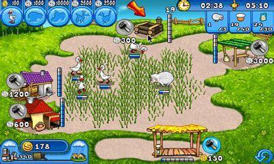 download game farm frenzy free mod apk farm frenzy for android free download farm frenzy apk