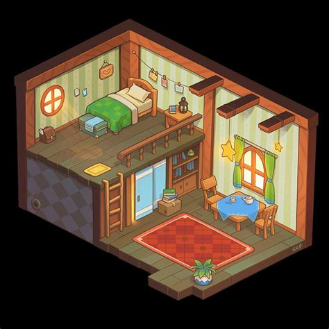 home sweet home design game best 25 isometric art ideas on pinterest isometric design game level design and low poly 3d