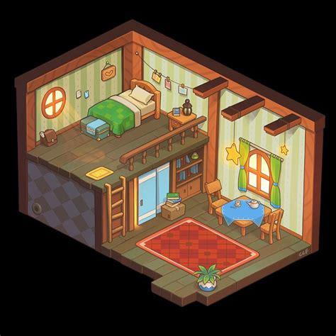 home sweet home design game best 25 isometric art ideas on pinterest isometric