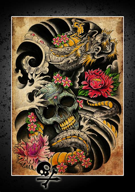 tattoo posters poster thingy by willemxsm on deviantart