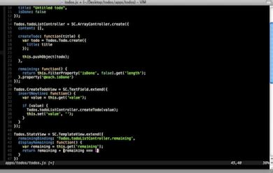 xss tutorial pdf sproutcore