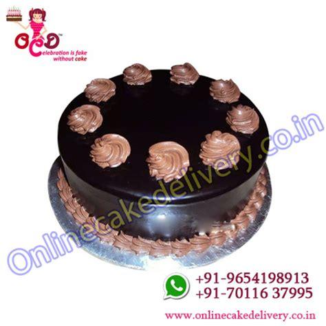 Chocolate Wedding Cake Designs by Chocolate Truffle Cake Designs Birthday Cake Shop