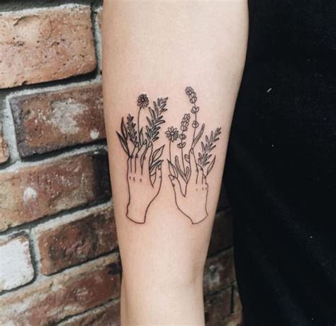 japanese tattoo hshire uk the 25 best ideas about japanese flower tattoo on