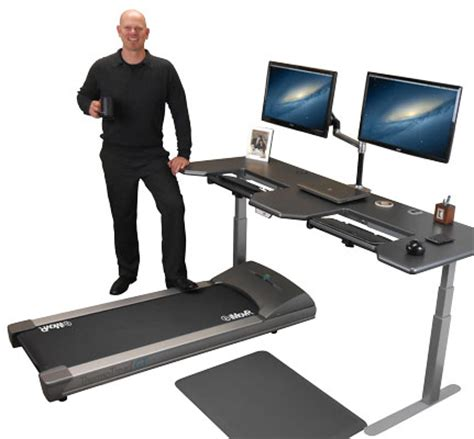 best under desk elliptical office under desk treadmill desk design ideas