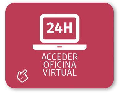 oficina virtual barcelona procuradores de barcelona y madrid oficina virtual 24h