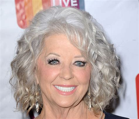how to get a paula deen haircut hairstyle gallery is paula deen going broke rumorfix the anti tabloid