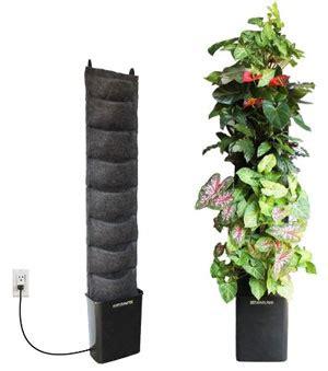 easy vertical gardening kits ideas  diy instructions