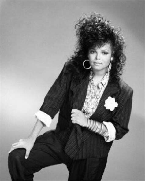 janet jackson long layered hairstyles from the 80 and 90 janet jackson hairstyles 37 most appreciated hairdos