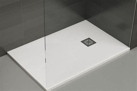 dimensions bac a photos de conception de maison agaroth