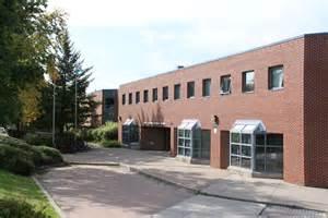 St Catholic School Toronto Catholic District School Board