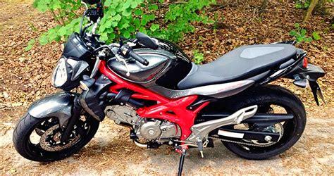 Motorrad Drosseln Lassen by Touren Fahren Schutzkleidung Und Mehr Andrea 252 Ber Das