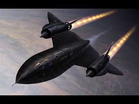 z vs blackbird tribute to the lockheed martin sr 71 blackbird hd