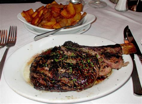 ruth chris review ruth s chris steakhouse sybaritica