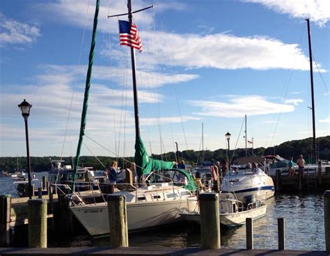 boating times magazine boating times great lakes home facebook