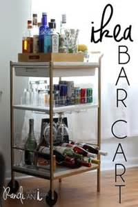 laptop schrank ikea 1000 ideas about ikea bar on ikea bar cart