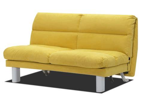 Big Sofa Mit Schlaffunktion Das Beste Aus Wohndesign