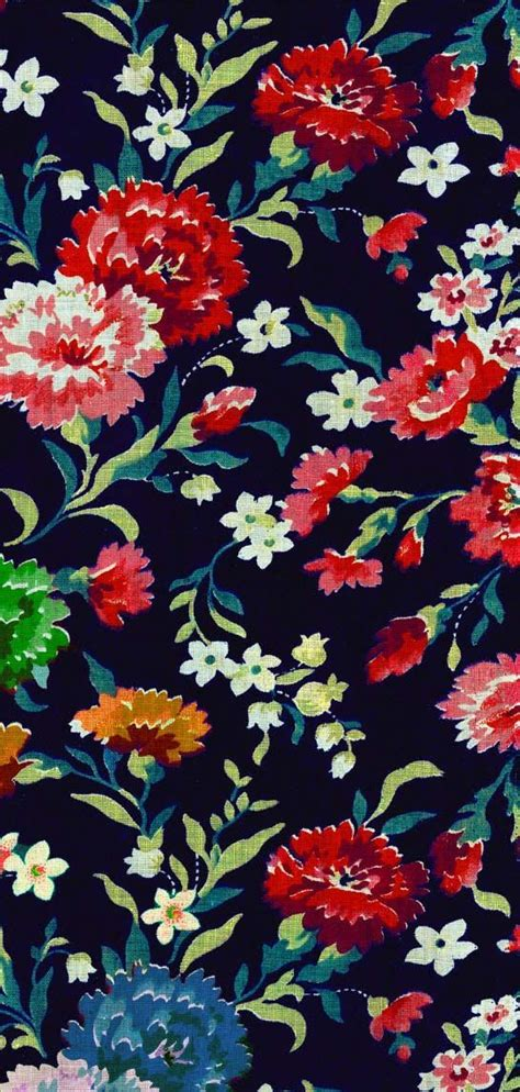floral pattern artwork 20 best images about floral print black with bright on