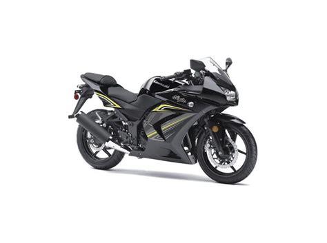 2012 Kawasaki 250r Price by Buy 2012 Kawasaki 250r 250r On 2040 Motos