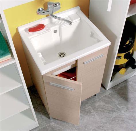 rubinetto lavatoio lavatoi