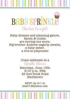 baby shower etiquette for second baby second baby showers on baby sprinkle