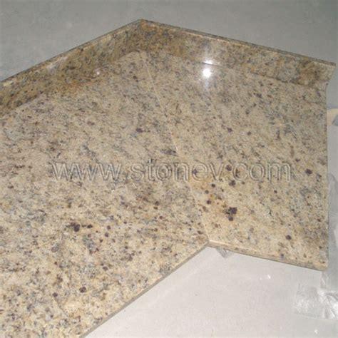 Granite Countertop Supplies granite kitchen countertops details granite countertops