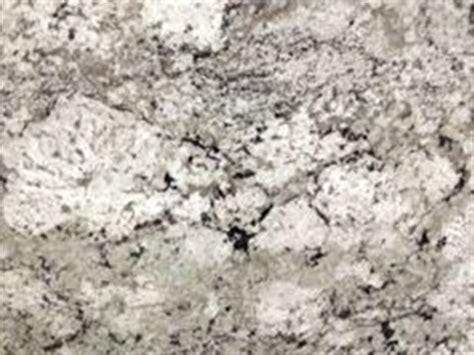 silver frost beautiful granite color   knoxvilles stone interiors showroom located