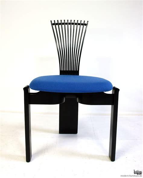 Stuhl 80er by Torstein Nilsen Westnofa Totem Chair Scandinavia Stuhl