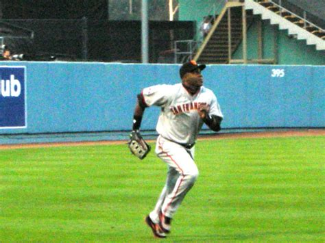 How Many Home Runs Did Barry Bonds Hit by Barry Bonds Villain Or Victim Mclellan Marketing