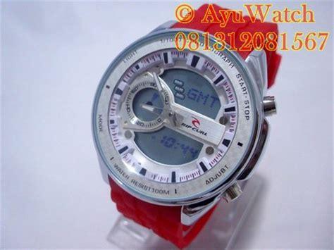 Jam Tangan Sevenfriday Tali Kulit Murah Meriah jam tangan terbaru ripcurl kw1 jam tangan pria murah