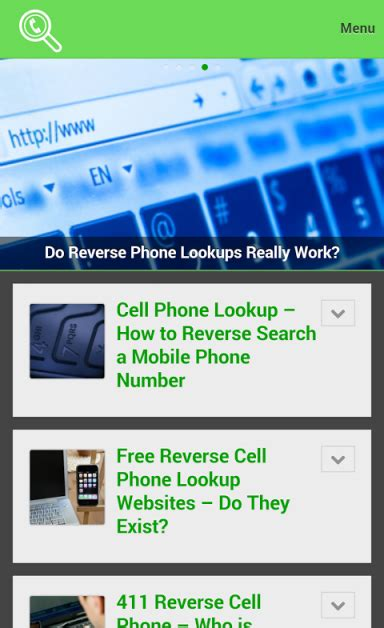 Apps For Cell Phone Lookup Cell Phone Lookup Apk For Android Aptoide