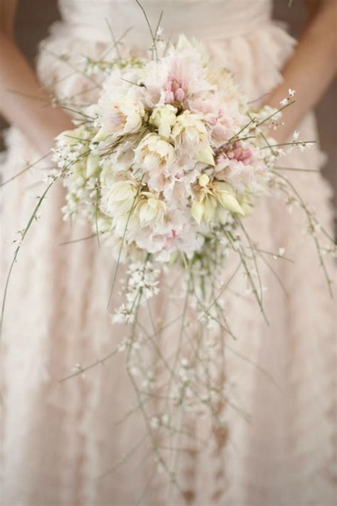 Wedding Flowers Bridal Bouquet by Wedding Flowers Bridal Bouquet Trends For 2013