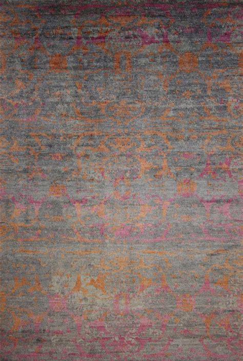 rug iii lumina silk rug iii santa barbara design center